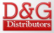 D&G Distributors